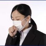 インフルエンザに罹りやすい人の特徴
