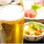 ビールは太らないって本当? 他太らないお酒と飲み方