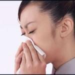 花粉症対策は冬から始めるのが吉