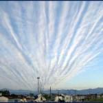 地鳴り・地震雲は地震が来る予兆なのか