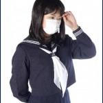 「マスク依存症」は弊害なのか