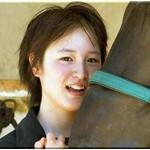 藤田菜七子さんの初勝利ゼッケンが盗難? ホリプロ契約も決まった可愛い騎手に迫る