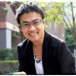 乙武洋匡の妻・仁美さんが謝罪した理由は10時以降の帰宅を禁止したことにあった?