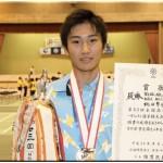 バドミントン桃田賢斗の出身高校や所属 違法カジノで五輪絶望 父親も驚愕
