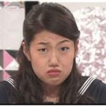 横澤夏子に彼氏が!?  音楽の先生でブレイクした女芸人の婚活事情