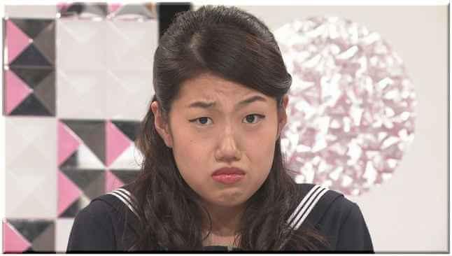 横澤夏子の画像 p1_10