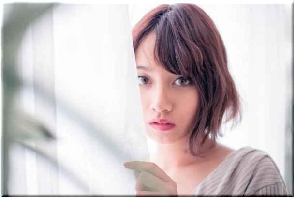 武田あやなの画像 p1_8