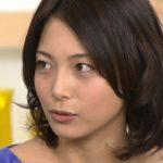 相武早季が結婚 相手はスカイグループの小宮生也社長?