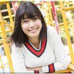 稲村亜美の大学は? 神スイング美女が始球式で100Kmを記録!