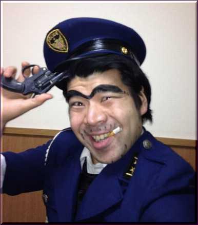 蛭川慎太郎