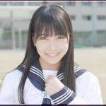 白間美瑠が人工知能で総選挙1位!?【神7】 可愛くてお金持ちで羨ましい!