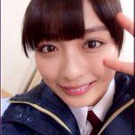 内田理央の仮面ライダーにかける想いとオタク部屋 日本大学出身で高学歴