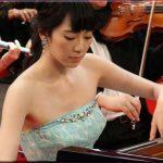 松井咲子は現在桐朋学園の大学生! AKB卒業理由はピアノに専念するため?