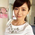 伊藤綾子がブログで二宮和也との交際・結婚をアピール! ジャニオタから批判の嵐!!!