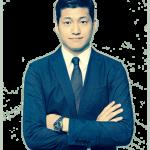 吉永力(ハーバード大学卒)の現在は会社取締役! 仕事内容は?